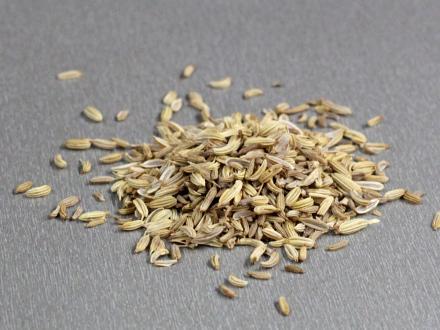 fennel-seeds.jpg