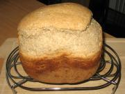 Excellent Bread from Bread Machine