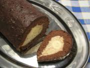 Elephant Tears Cake