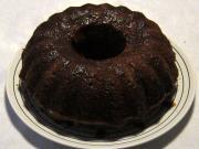 Deluxe Bundt Cake
