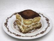Tiramisu for Children